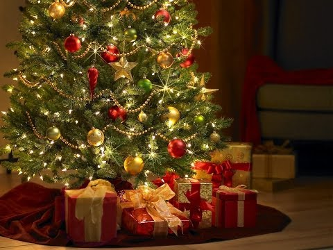 Jingle Bells (Instrumental) - Christmas Songs & Carols  Villancicos...