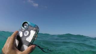 ProShot Underwater Case For iPhone 7 plus