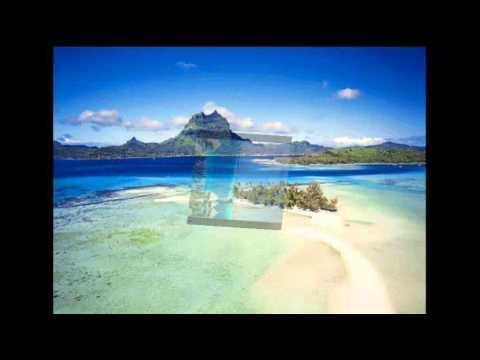 """Music video Matahi & Manuarii Live - """" Topa Ra'a i'oa ..."""" - Music Video Muzikoo"""