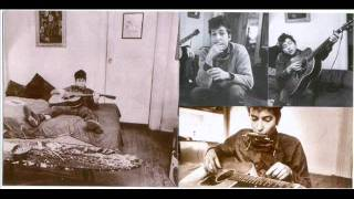 Watch Harry Belafonte Midnight Special video