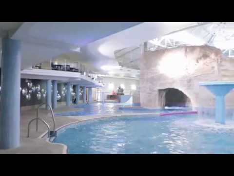 Dive Into Butlins Past Youtube