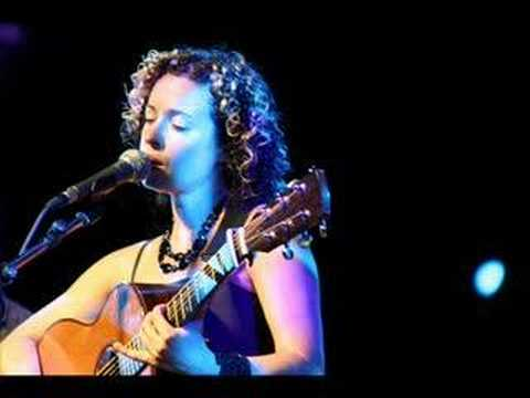 Kate Rusby - Bring Me A Boat