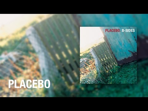 Placebo - Miss Moneypenny