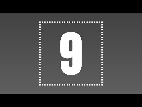 H.i. #9: Kids In A Box video