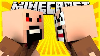 If Everyone Had a Clone - Minecraft