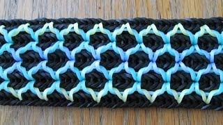Effervescence Bracelet (Original Design)