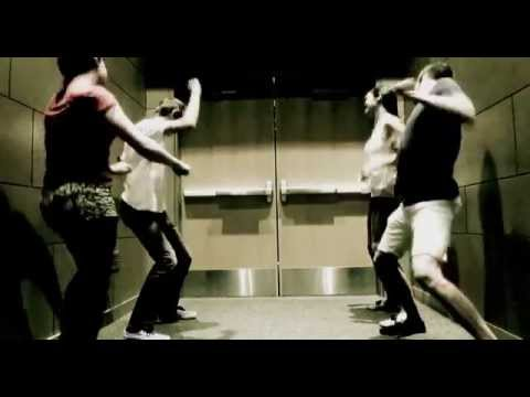 Bubble Butt Music Video