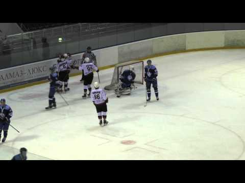 2015 09 12 bobrujsk neman 0 5 goly