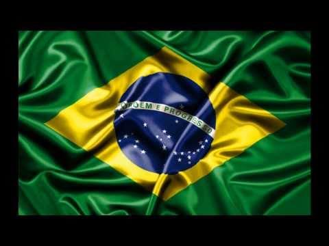 Diante Do Trono - Brasil