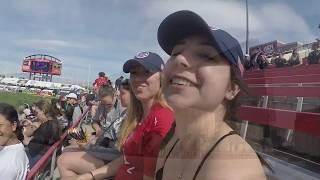 Las Vegas Rugby Tournament