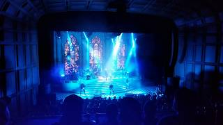Ghost - Absolution (Benedum Center, Pittsburgh, PA - 2018-05-18)