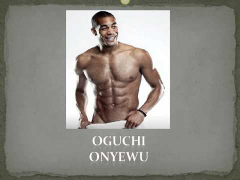 top male celebrity abs youtube