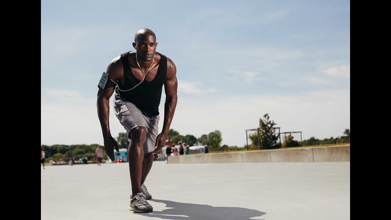 5 consigli per chi (ri)comincia ad allenarsi
