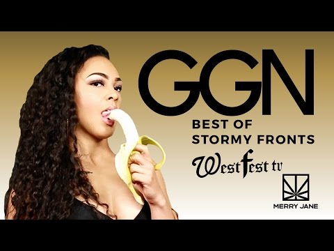 download lagu GGN - Best Of Stormy Fronts 2016 gratis
