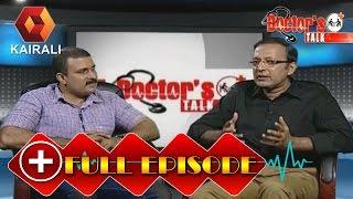 Doctors Talk 25 04 2015 Full Episode