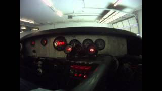 2011 montana dodge boys fast four special dyno in car