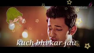 download lagu Darshan Raval  Ishq Chadha Hai Song What's App gratis