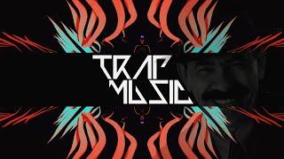 Scatman John - THE SCATMAN (Avidd Remix)