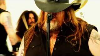 Download Lagu Texas Hippie Coalition - Pissed Off and Mad About It Gratis STAFABAND