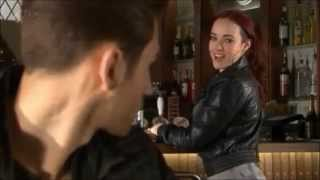 download lagu Hollyoaks}sinead & Freddie } I Will Never Let You gratis