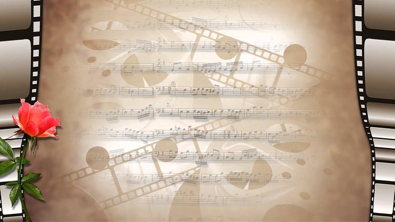 Музыка Для Поздравления скачать музыку бесплатно и слушать 19