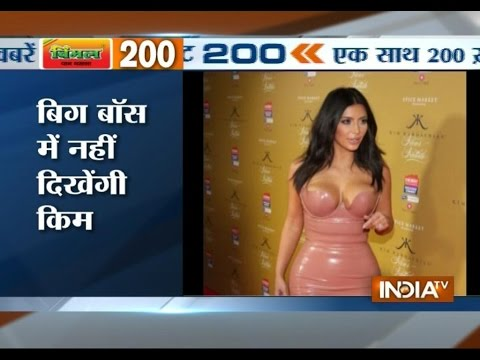 India TV News: Superfast 200 November 21, 2014 7:30 PM