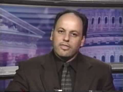 MSNBC Dr. Alan J. Lipman & David Gregory Drinking On College Campus & Among Teens Pt II.wmv