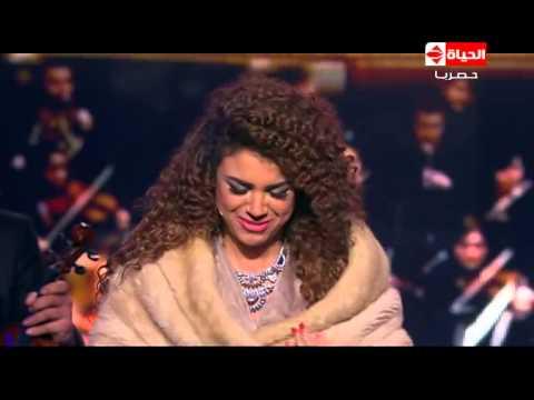 مذيع العرب - الحلقة الثانية من برنامج اكتشاف مواهب التقديم التلفزيونى - Arab Prese