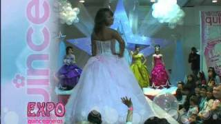 Amazoncom 15 A Quinceanera Story  Season 1
