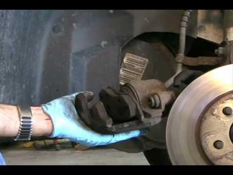 LISLE - Speedy Brake Pad Spreader (24300)