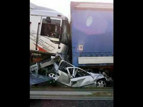 incidenti auto e moto by bonga Urbisaglia
