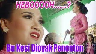 Download Song Bu Kesi Dioyak Penonton Free StafaMp3