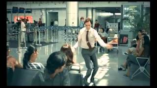 Airport - KARVY Corporate Film - Airport (Hindi)