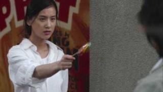 download lagu Zhi Yao Wei Ni Huo Yi Tian Instrumental - gratis