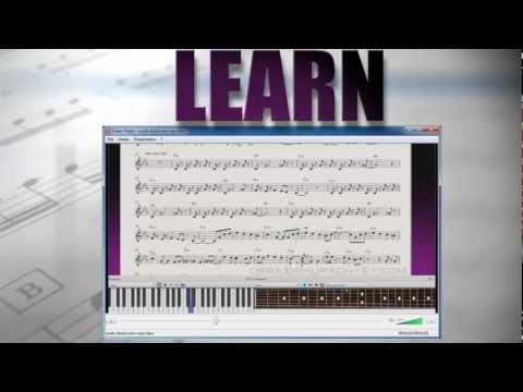 Video Lessons for Learning Hindi Songs