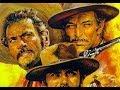 The Devil S Backbone Western Movie Full Length English Spaghetti Western Cowboyfilm Watchfree mp3