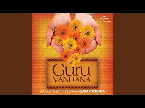 Mohe Lagi Lagan Guru Charanan Ki video