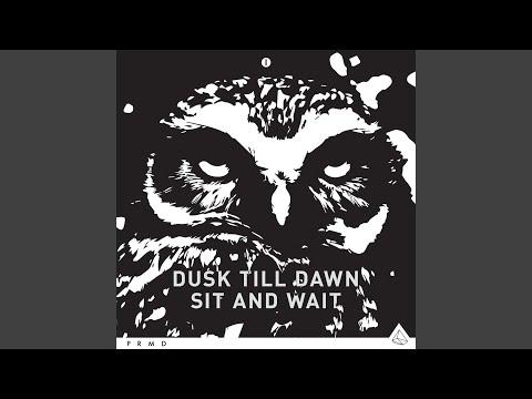 Sit and Wait (Radio Edit)