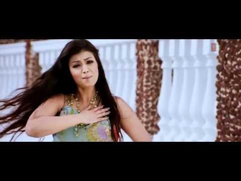 Dil Leke Dard e Dil De Gaye - Wanted - Salman Khan  Aisha Takia...