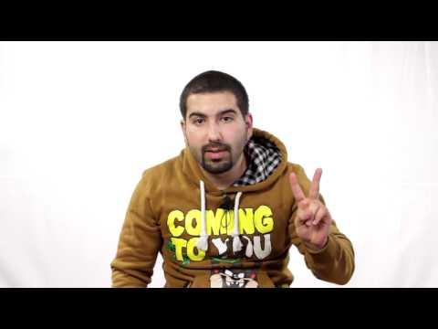 N2O Comedy: ليث العبادي في الاذاعة المدرسية