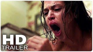 RINGS Trailer | Horror 2017