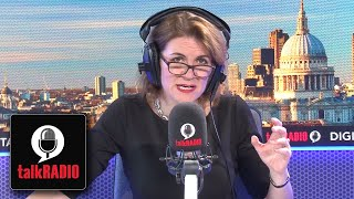 The Best of Julia Hartley-Brewer | 9th-13th September