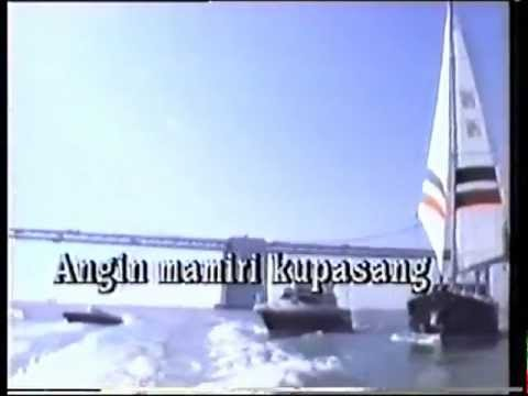 Angin Mamiri video