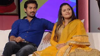 ONNUM ONNUM MOONNU Episode 77 John Jacob & Dhanya Mary Varghese with Mukkam Dance wolrd (full)