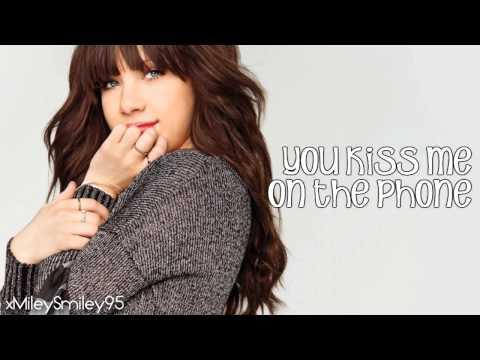 Carly Rae Jepsen – Turn Me Up