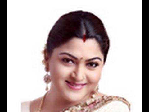 Kushboo got bail after some small disappointment