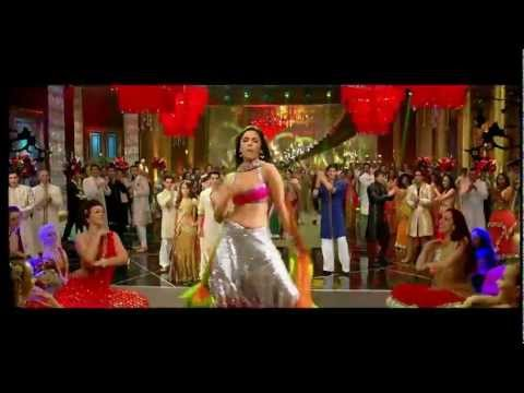 Radha - Full Video Full Hd 1080p - Student Of The Year -[exclusive](mgcool) video