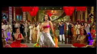 Radha - Full Video Full HD 1080p - Student Of the year -[Exclusive](MGcool)