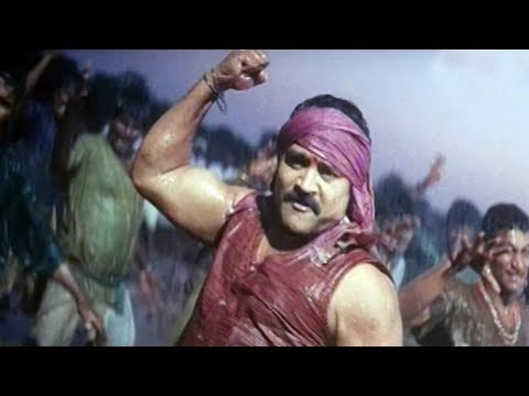 Guri Songs -  Nelamma -  Srihari  - Hd video
