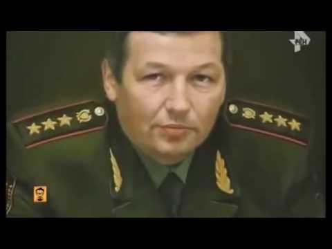 Путин НАКАЗЫВАЕТ хитрых чиновников! Весь зал притих!